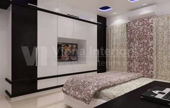 Viona Interiors Living Rooms  (4).jpg