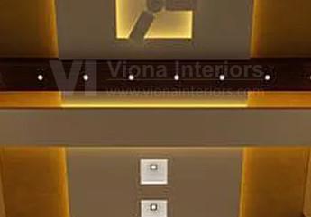Viona Interiors False Ceiling (7).jpg