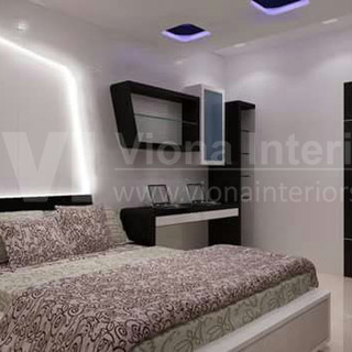 Viona Interiors Bed Rooms (10).jpg