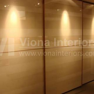 Viona Interiors Wardrobes (9).jpg