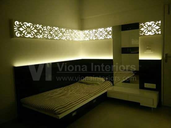 Viona Interiors Bed Rooms (5).jpg