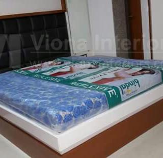 Viona Interiors Bed Rooms (32).jpg