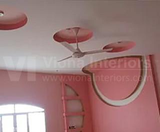 Viona Interiors False Ceiling (11).jpg