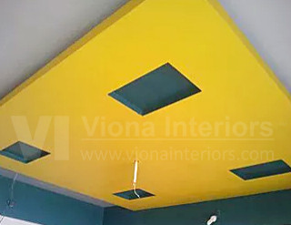 Viona Interiors False Ceiling (8).jpg