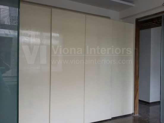 Viona Interiors Wardrobes (33).jpg