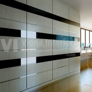 Viona Interiors Wardrobes (12).jpg