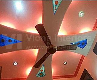 Viona Interiors False Ceiling (12).jpg