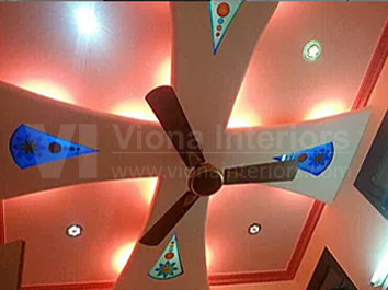 Viona Interiors False Ceiling (12).jpg