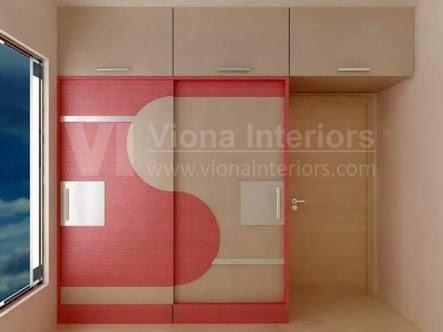 Viona Interiors Wardrobes (13).jpg