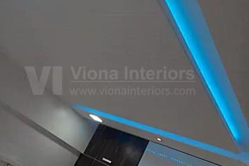 Viona Interiors False Ceiling (6).jpg