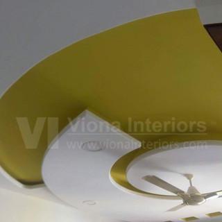 Viona Interiors False Ceiling (3).jpg
