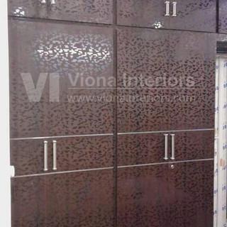 Viona Interiors Wardrobes (28).jpg