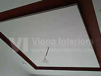 Viona Interiors False Ceiling (15).jpg