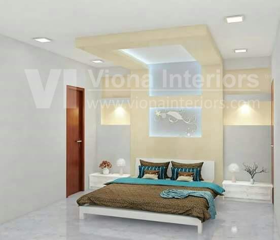 Viona Interiors Bed Rooms (23).jpg