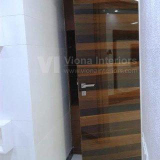 Viona Interiors Wardrobes (27).jpg