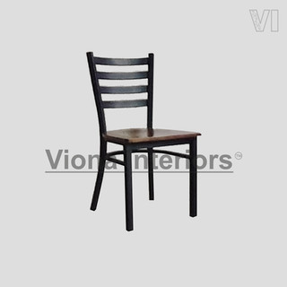 VI- LC -285.jpg