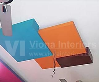 Viona Interiors False Ceiling (17).jpg