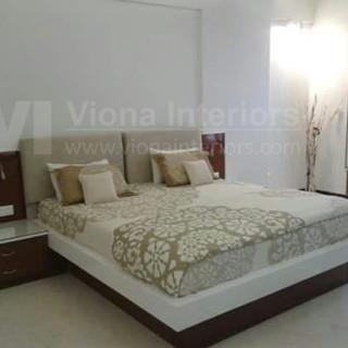 Viona Interiors Bed Rooms (26).jpg