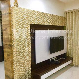 Viona Interiors Living Rooms  (2).jpg