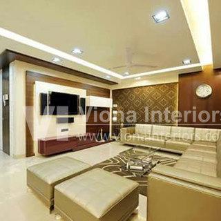 Viona Interiors Living Rooms  (11).jpg