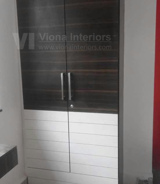 Viona Interiors Wardrobes (25).jpg