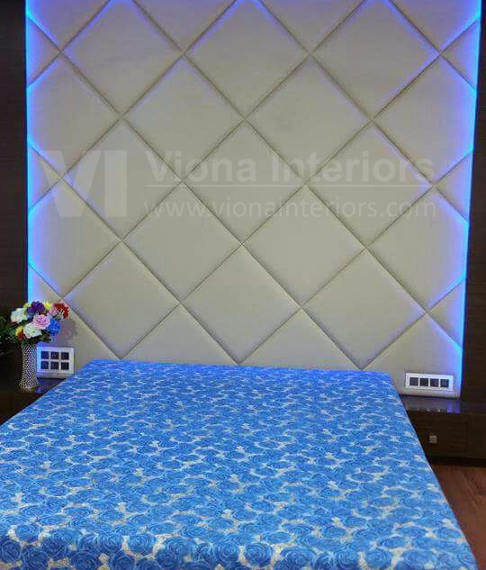 Viona Interiors Bed Rooms (24).jpg