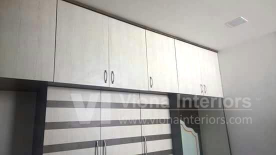 Viona Interiors Wardrobes (7).jpg