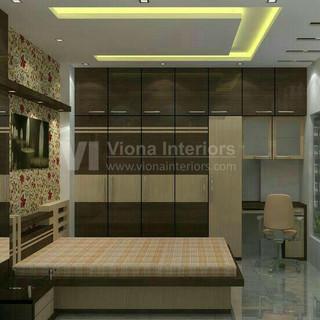 Viona Interiors Bed Rooms (3).jpg