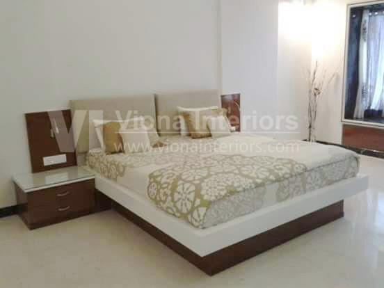Viona Interiors Bed Rooms (29).jpg