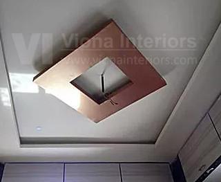 Viona Interiors False Ceiling (2).jpg