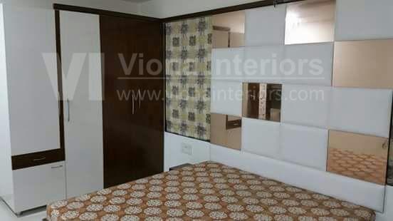 Viona Interiors Bed Rooms (17).jpg