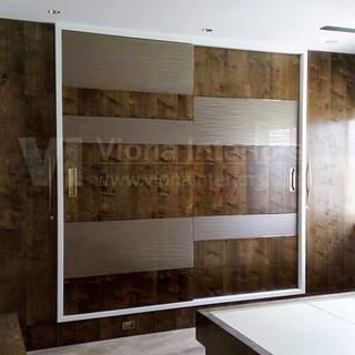 Viona Interiors Bed Rooms (42).jpg