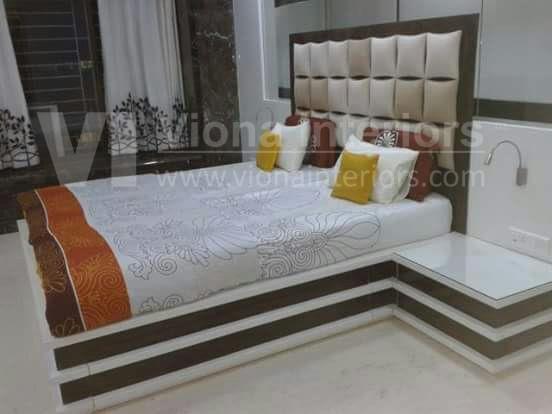 Viona Interiors Bed Rooms (38).jpg