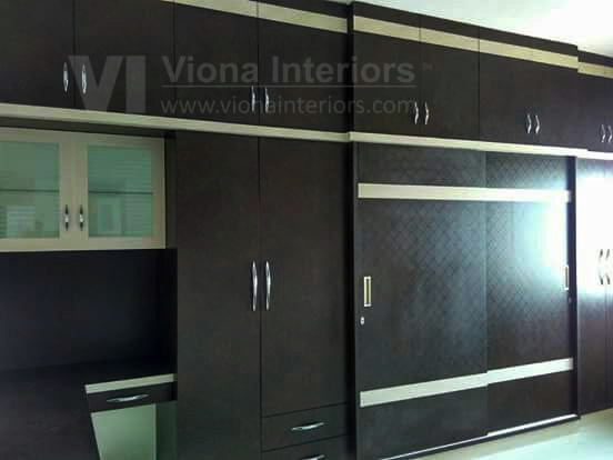 Viona Interiors Wardrobes (18).jpg