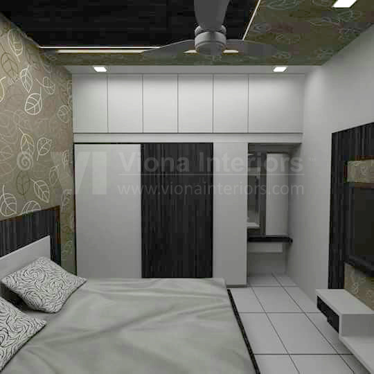 Viona Interiors Bed Rooms (27).jpg