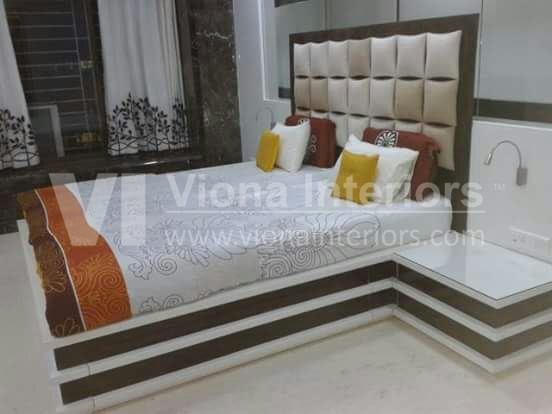Viona Interiors Bed Rooms (43).jpg