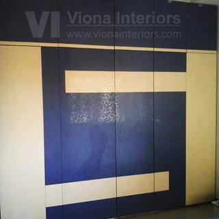 Viona Interiors Wardrobes (14).jpg
