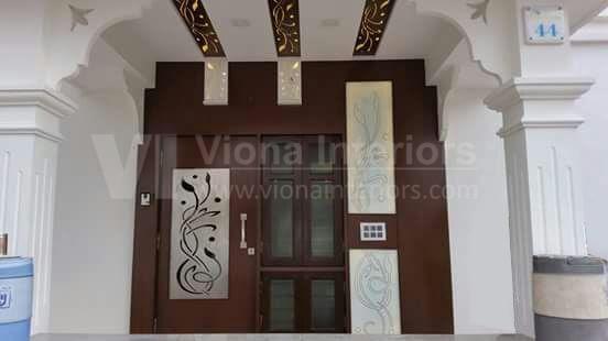 Viona Interiors Wardrobes (15).jpg