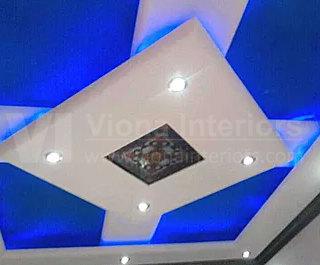 Viona Interiors False Ceiling (9).jpg