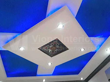 Viona Interiors False Ceiling (9).jpg