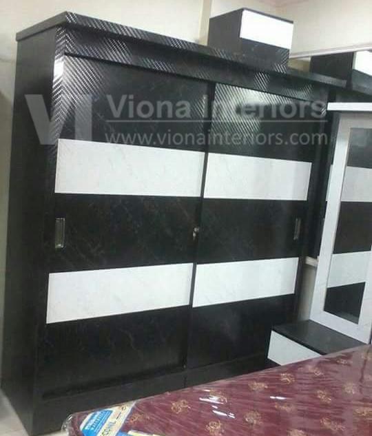 Viona Interiors Wardrobes (5).jpg