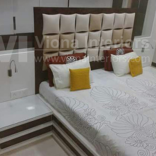 Viona Interiors Bed Rooms (35).jpg