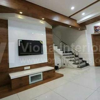 Viona Interiors Living Rooms  (15).jpg