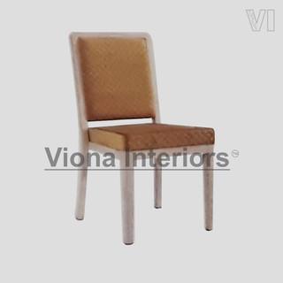 VI- LC -827.jpg