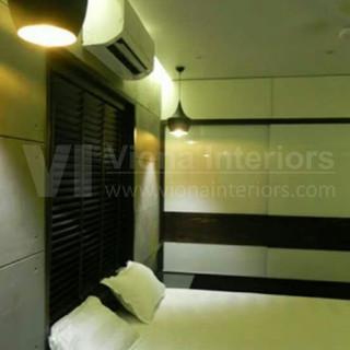 Viona Interiors Bed Rooms (20).jpg