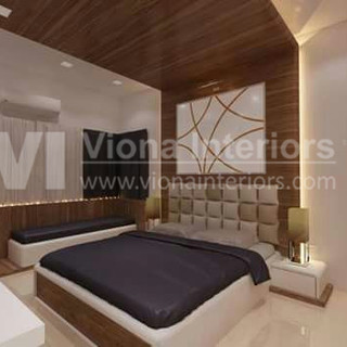 Viona Interiors Bed Rooms (6).jpg