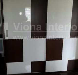 Viona Interiors Wardrobes (38).jpg