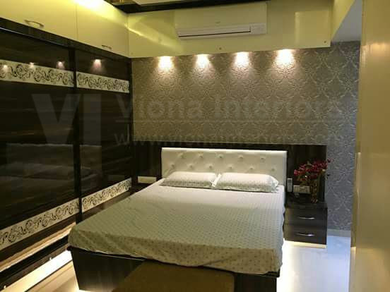 Viona Interiors Bed Rooms (8).jpg