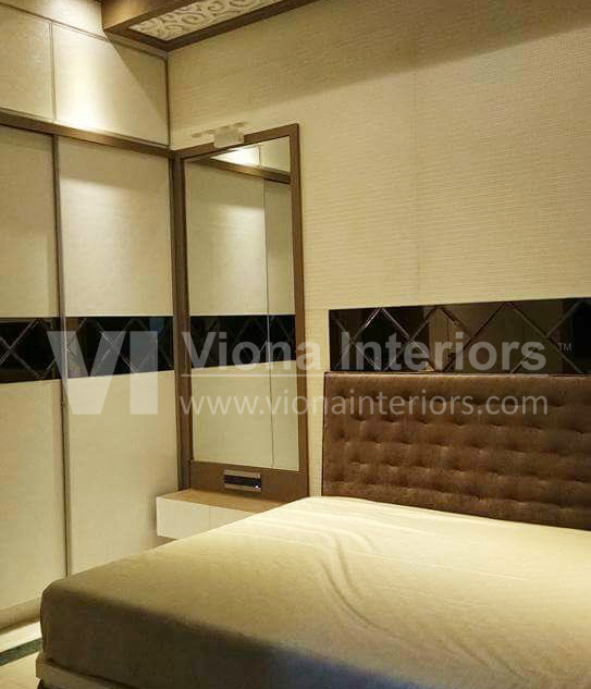 Viona Interiors Bed Rooms (40).jpg