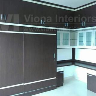 Viona Interiors Wardrobes (20).jpg
